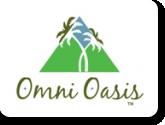 Omni Oasis